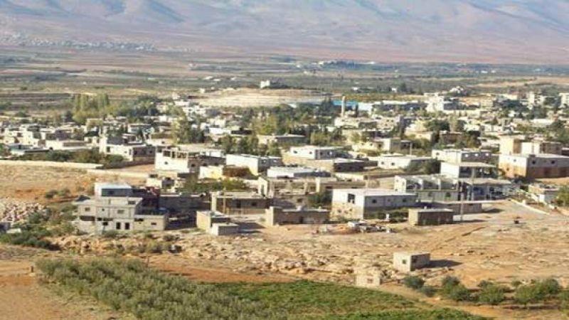مستشفى حربتا..الإنماء الغائب عن الحكومة في قرى بعلبك