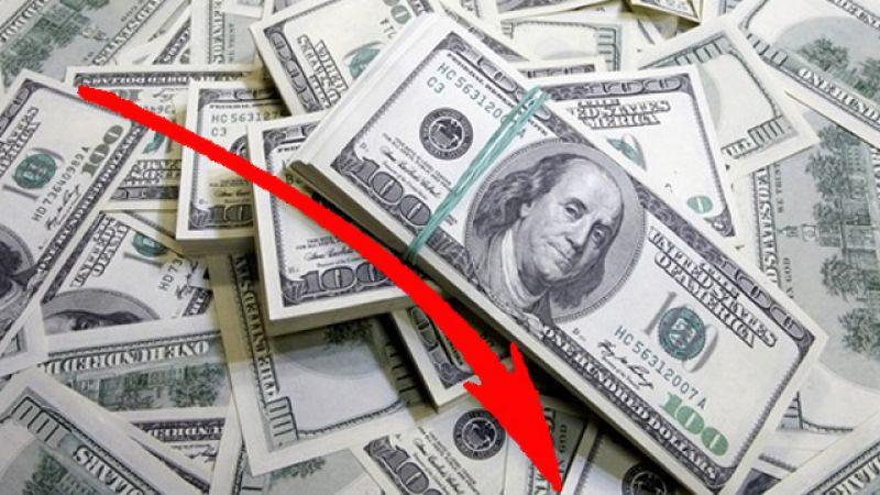 ضرورة تقويض نظام الهيمنة العالمية للدولار