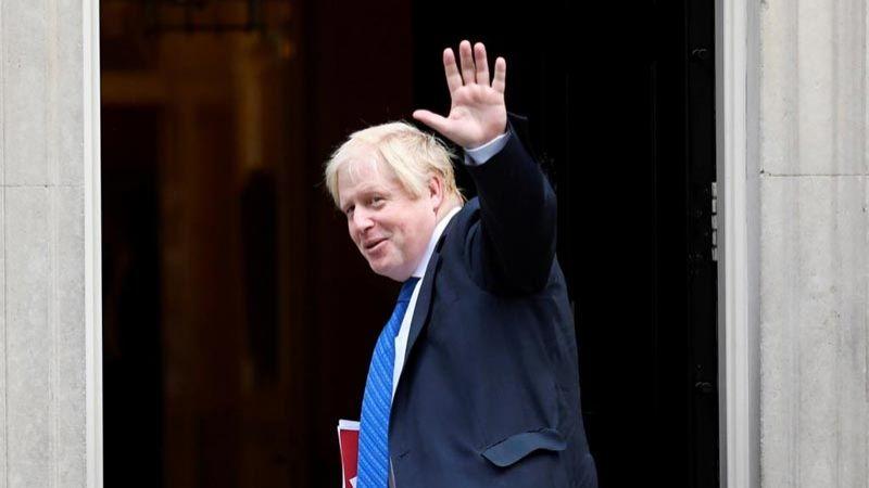 """بعد """"البريكست"""".. نقصٌ حادّ في الوقود والغذاء ينتظر بريطانيا"""