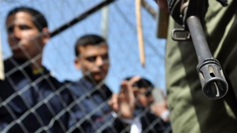 الاحتلال يتعمّد قتل الاسرى الفلسطينيين داخل السجون