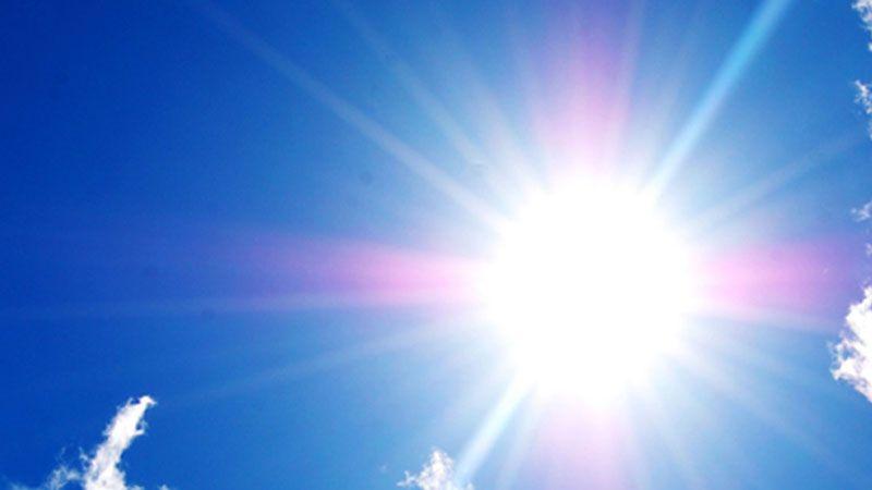 ارتفاع محدود في درجات الحرارة خلال اليومين المقبلين