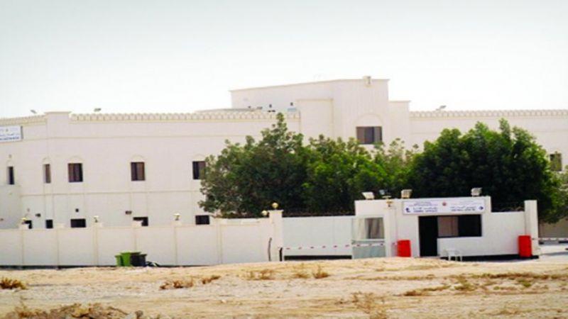 600 معتقل سياسي يخوضون معركة أمعاء خاوية في البحرين
