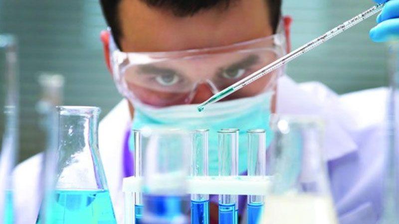 اختراع قد يشفي مرضى السرطان