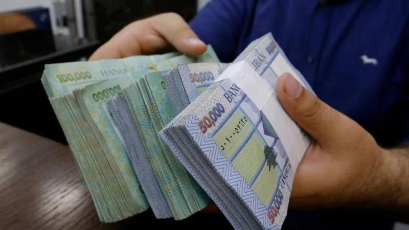 سعر صرف الليرة مقابل الدولار يرتفع.. فهل يستمرّ استغباء المواطنين؟