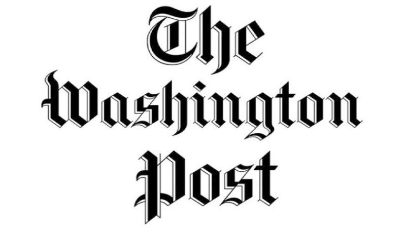 """""""واشنطن بوست"""": ترامب أثار الفوضى في البيت الأبيض بعد قضية """"غرينلاند"""""""