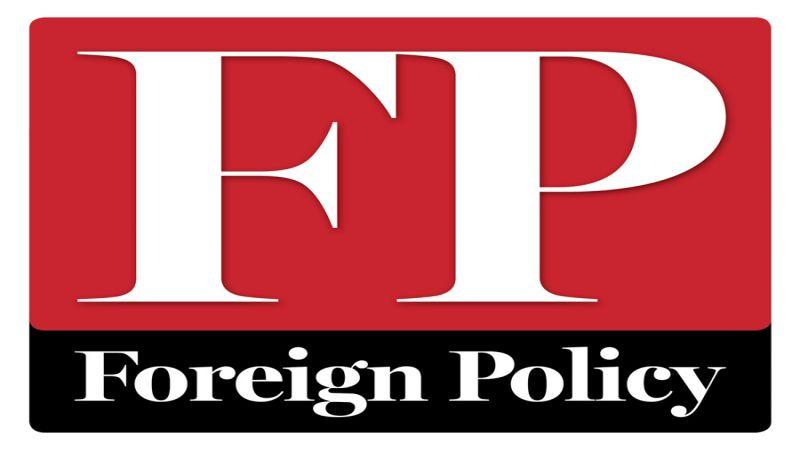 """""""فورين بوليسي"""": ترامب فاشل في التفاوض والتجارة"""