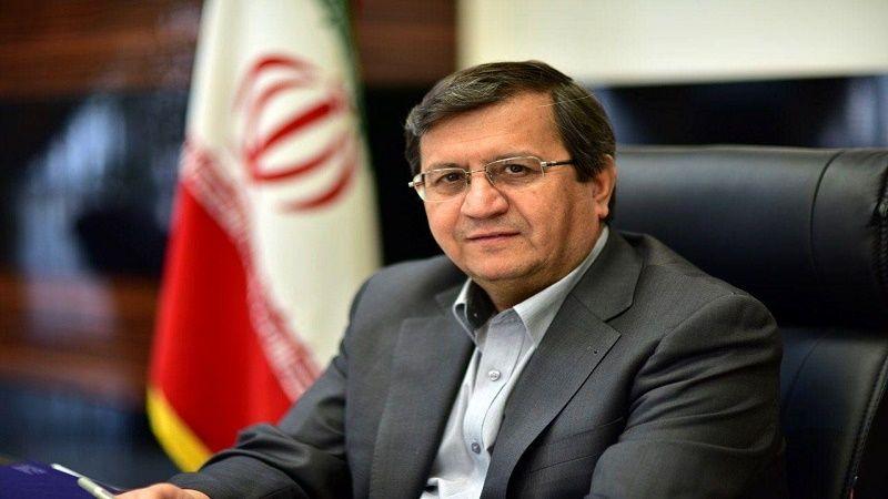 المركزي الايراني: قيمة العملة الوطنية ارتفعت 40 بالمائة خلال 8 أشهر
