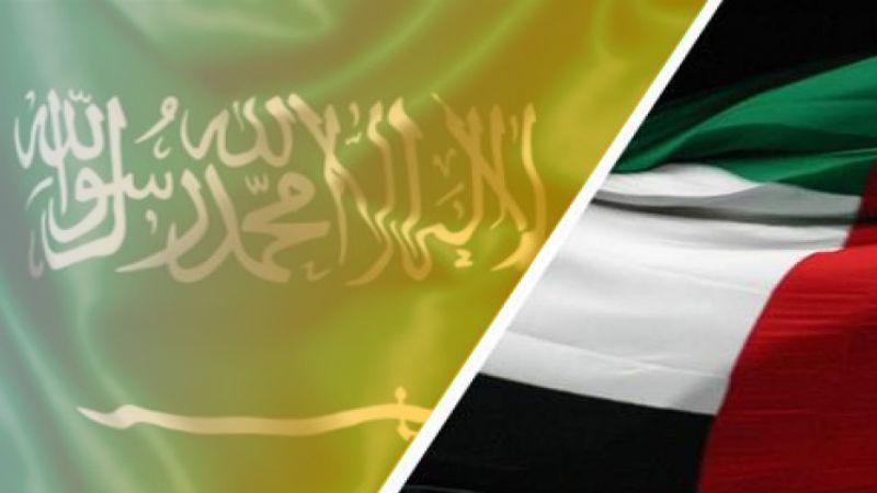 ثلاثة أسباب وراء ضعف الرياض أمام ابو ظبي