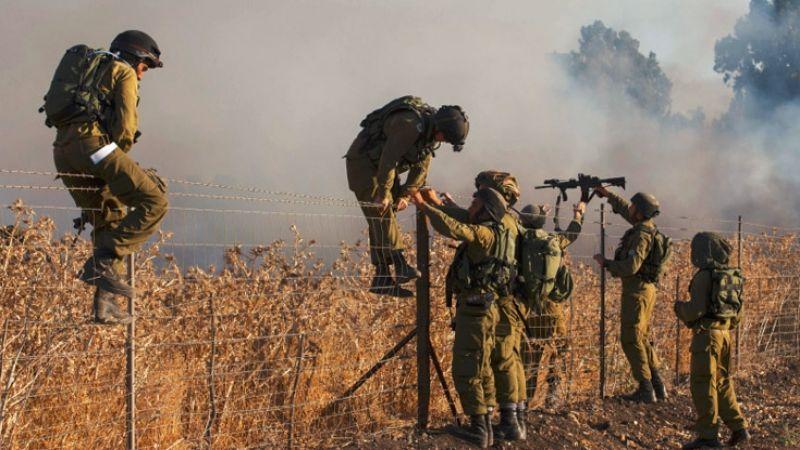خلفيات التصعيد الاسرائيلي ورسائل سيد المقاومة
