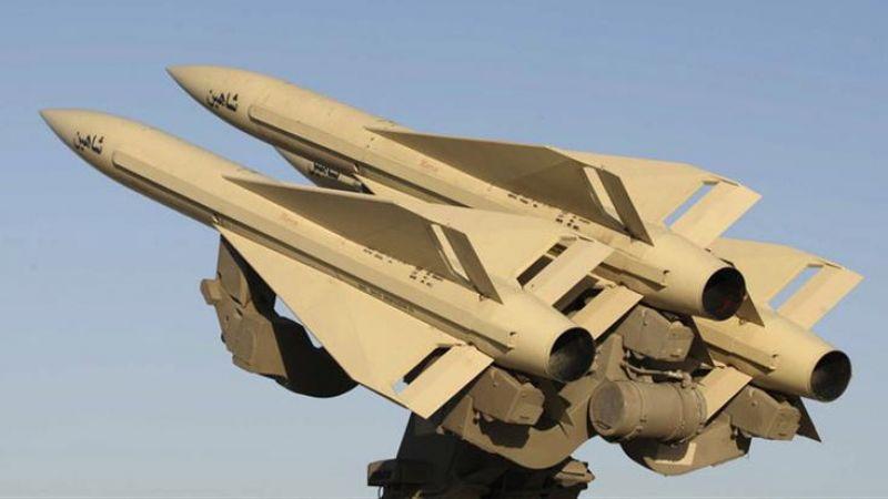 معادلة حزب الله للطيران المسير... أبعادها في الصراع وتداعياتها على العدو