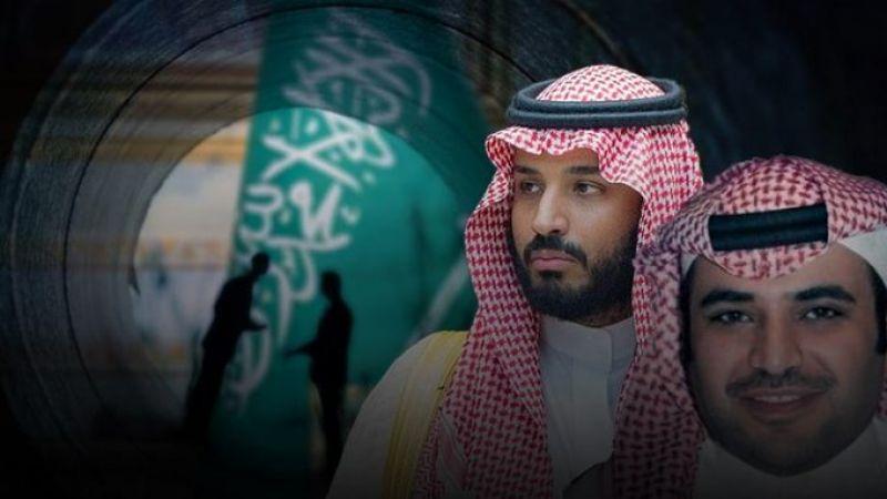 هربًا من ضغوطات كوشنير.. ابن سلمان يُفبرك إشاعة وفاة سعود القحطاني