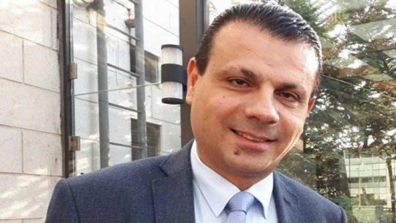 أمين سر الهيئة الوطنية لحماية الدستور: موقف الرئيس عون يتوافق مع صلاحياته بحفظ لبنان