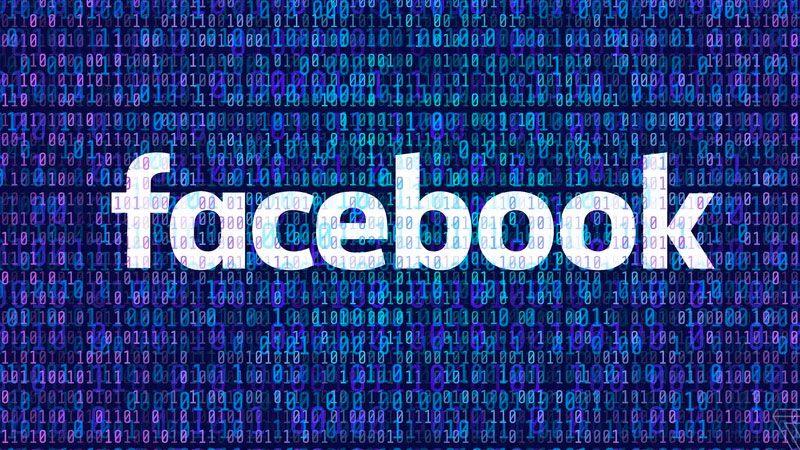 """خدمة تنبيهات جديدة من """"فيسبوك"""" في حالات الطوارئ"""