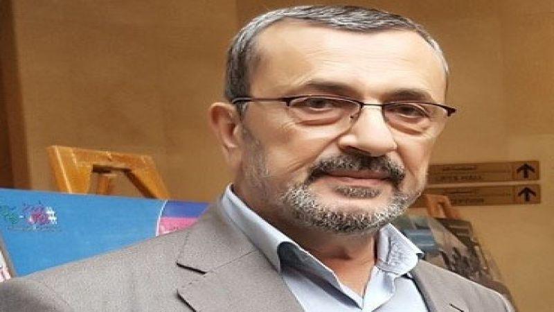 بعد إقفال باب الترشيح.. الرئيس بري يدعو الى التصويت للشيخ عز الدين