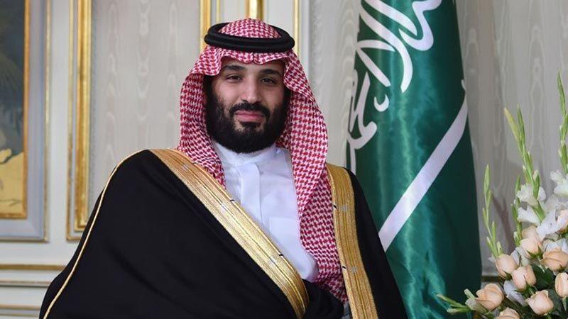 """""""نيوزويك"""": السعودية تُبيّض سمعتها من خلال الرياضة"""