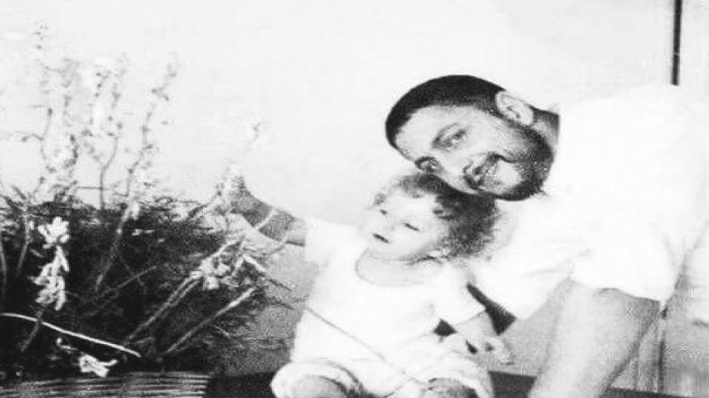 """القاضي الشامي لـ""""العهد"""": لدينا معلومات """"موثّقة"""" أنّ الإمام الصدر لا يزال حياً"""