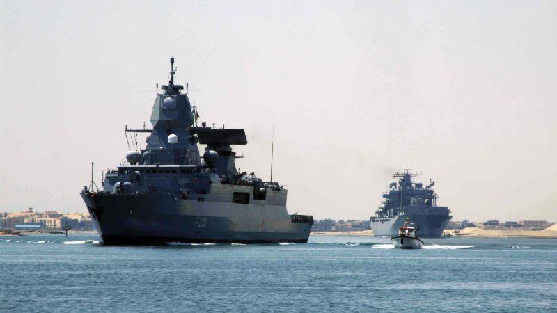 جيش العدو يستعد لرد حزب الله: سلاح البحر عزز الجهوزية خشية من عملية في ساحته