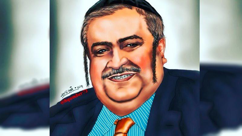 أين لبنان من موقف البحرين الداعم للعدوان الصهيوني على مقاومته؟