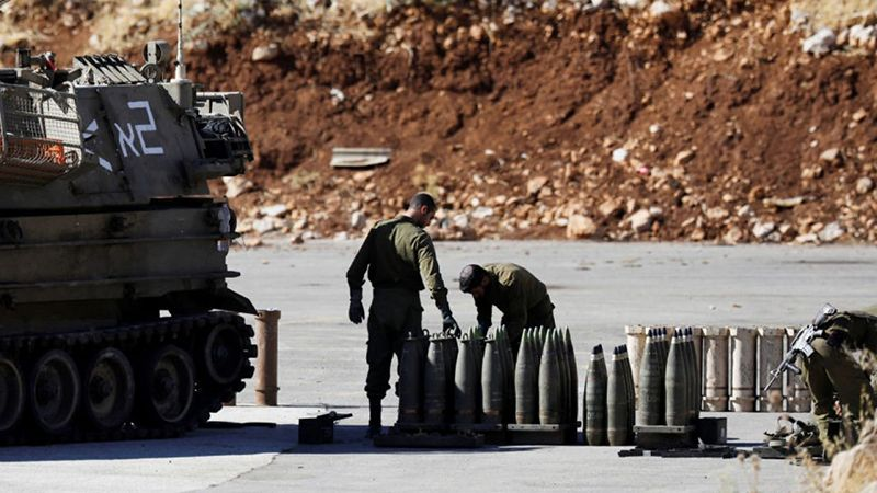 بروفيسور عُماني: نتنياهو يُدرك معنى الحرب مع حزب الله في أيّام انتصار الدم على السيف