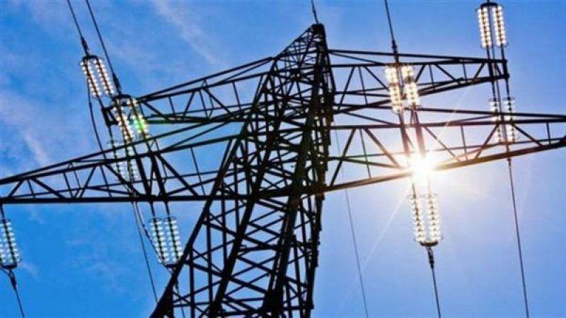 إصلاح القطاع الكهربائي انطلاقة للإصلاح في لبنان