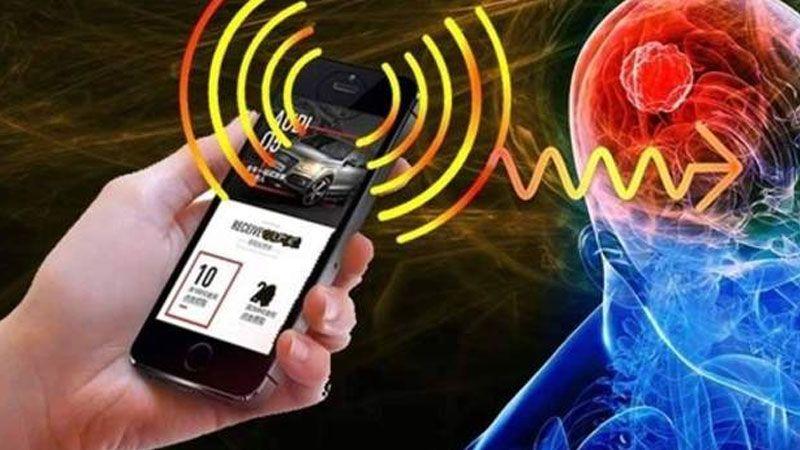 هل فعلا تسبّب إشعاعات الهاتف مشاكل صحية؟