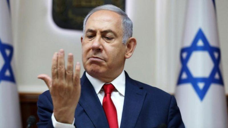 هل بات مستقبل نتنياهو الانتخابي على المحك بعد رد المقاومة؟