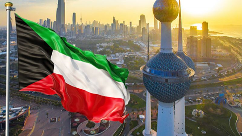 الكويت تُدين العدوان الصهيوني على لبنان