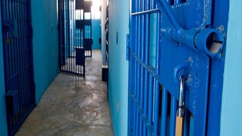19 يومًا على إضراب المعتقلين البحرينيين في سجونهم