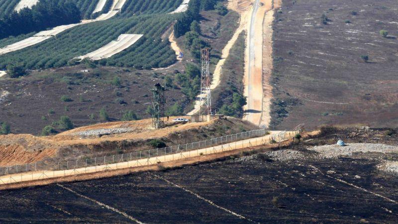 نتنياهو - كوخافي في مواجهة حزب الله: التقدير الخاطئ