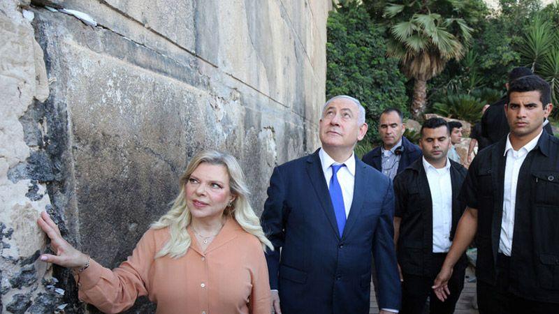 """المتحدث باسم """"حماس"""": تصريحات نتنياهو في الخليل وهمٌ يبيعه للمستوطنين"""
