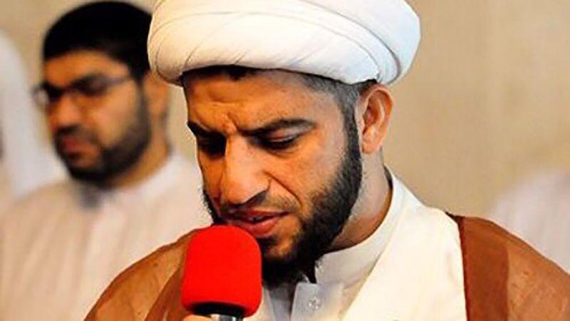 البحرين: تضييق متواصل على الخطباء الحسينيين واعتقال 4 منهم