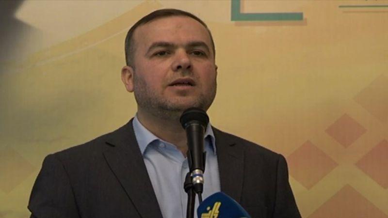 فضل الله: حزب الله رفض زيادة الخمسة آلاف ليرة على البنزين