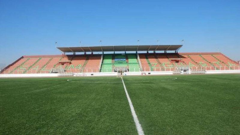 الصفاء يؤجل معسكره والغازية يضم لاعبين من غانا