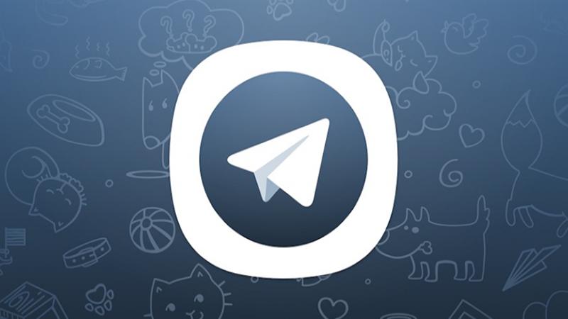 تحديث تليغرام الجديد .. مذكرة برسائل مجدولة