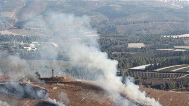 """مستويات انتصار حزب الله: من فشل عملية الضاحية الى استهداف الاراضي """"السيادية"""""""