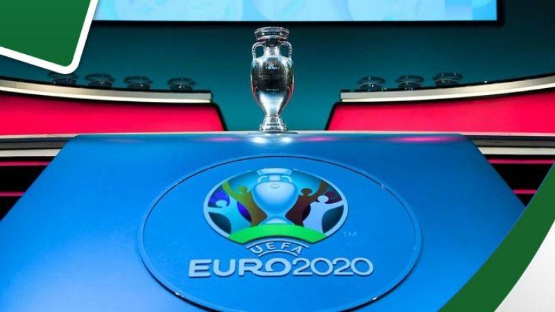 هولندا تطيح بألمانيا في تصفيات اليورو وفوز لبلجيكا وكرواتيا
