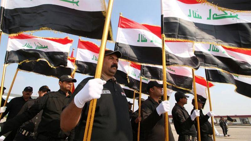 حراك بغداد الدبلوماسي.. مكامن القوة ومحورية التأثير