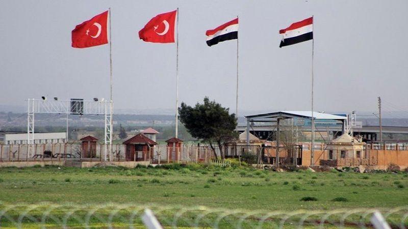 """وفد سوري رسمي قريبًا في تركيا بدعوة من حزب """"الشعب الجمهوري"""""""