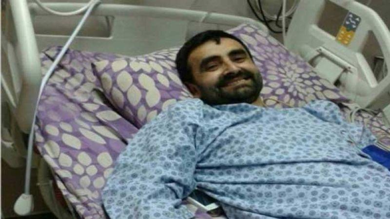 محكمة اسرائيلية تجيز استمرار احتجاز جثامين الشهداء الفلسطينيين للتفاوض