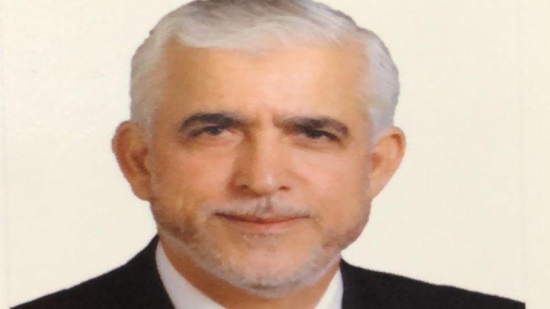 """""""حماس"""": السلطات السعودية اعتقلت أحد قادتنا قبل 5 أشهر"""