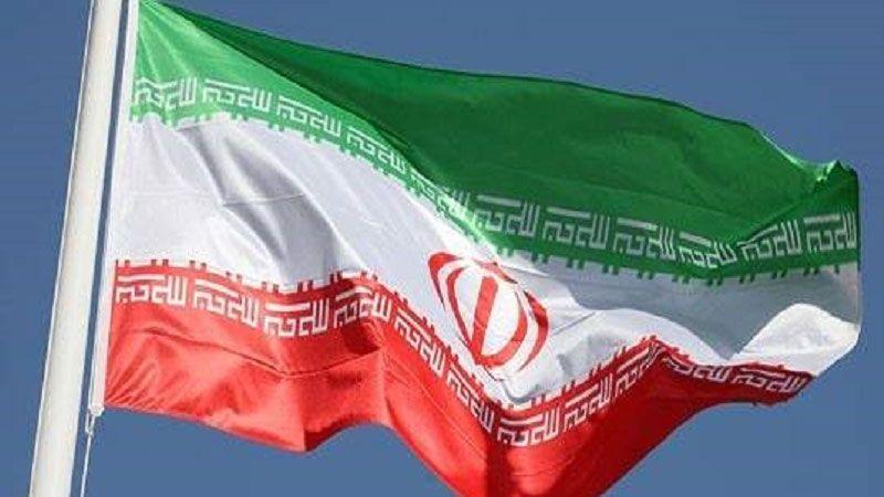 إيران: بولتون رحل وحكومتنا باقية