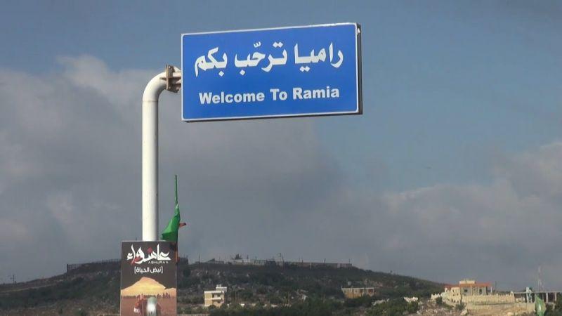 إسقاط المسيّرة الإسرائيلية: ماذا أعطى لبنانَ من نقاط قوة؟