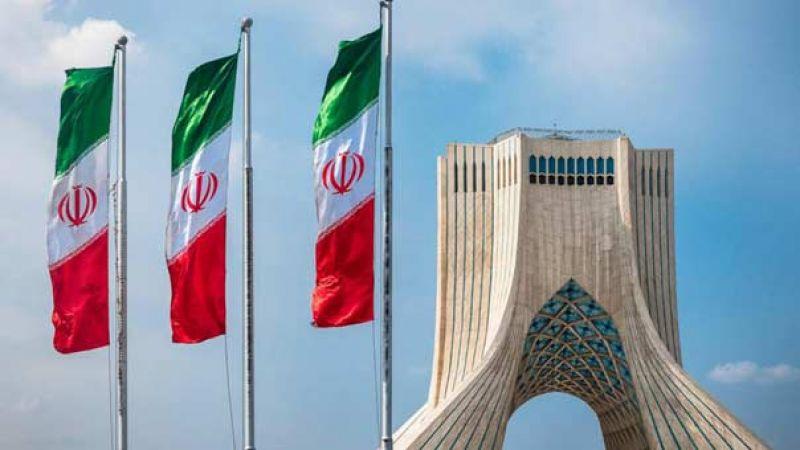 إيران..أولوية فلسطين والمقاومة