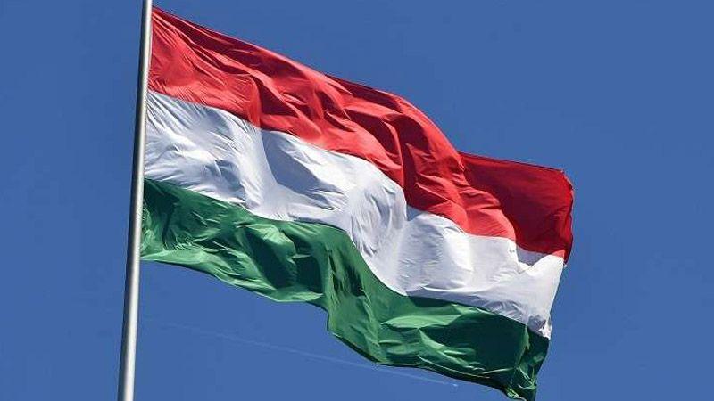 هنغاريا تخطّط لإعادة علاقاتها الدبلوماسية مع سوريا