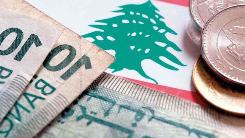 رؤية حزب الله الاقتصادية والأولويات الثابتة