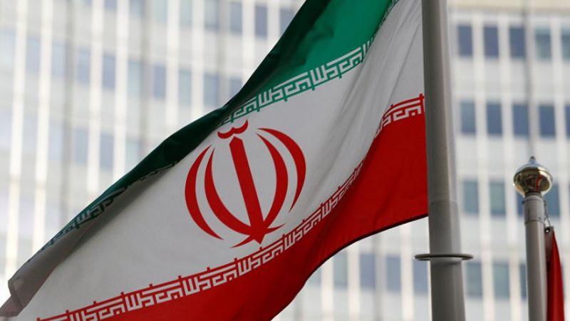 الخارجية الإيرانية تطالب كندا بإعادة ممتلكاتها