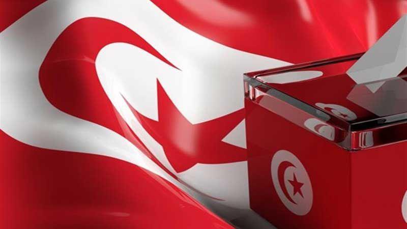 السباق إلى قرطاج: التونسيون يختارون رئيسهم السابع...