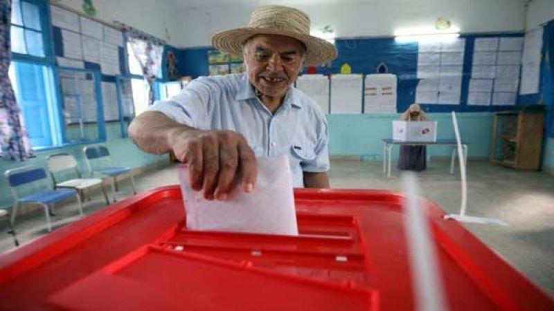 الانتخابات التونسية..زلزال سياسي وتصويت عقابي للنخبة السياسية