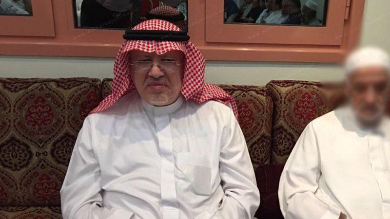 """السعودية تعتقل قياديًا ثانيًا من """"حماس"""""""