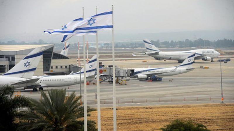 لماذا أغلق الاحتلال المجال الجوي حتى مسافة 6 كيلومتر على الحدود مع لبنان؟